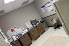 AS Medical Group Madison Heights Urgent Care