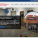 AS Medical Group Madison Heights Urgent Care Launches New Website