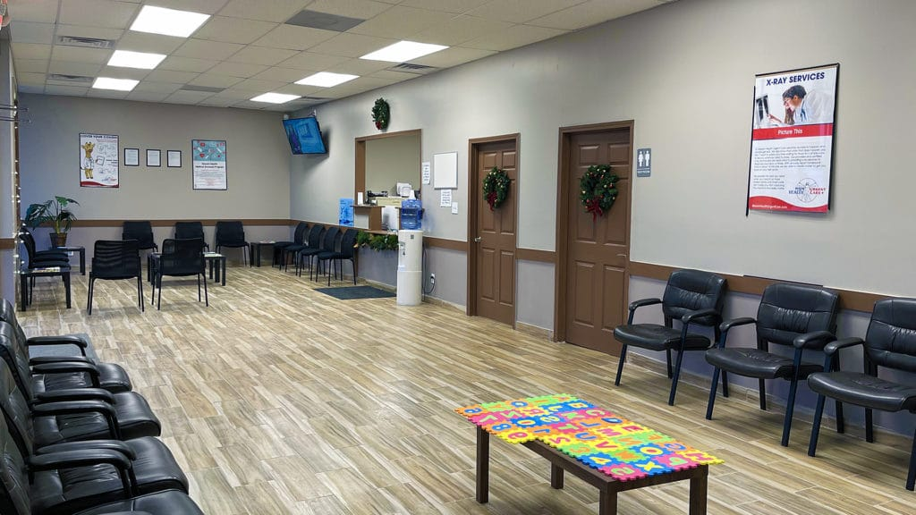 Urgent Care or Emergency Room? How to Know Where to Go